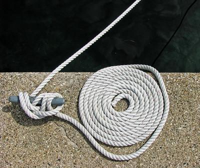 Cioled-Rope-Medium The Successor's Voice Blog