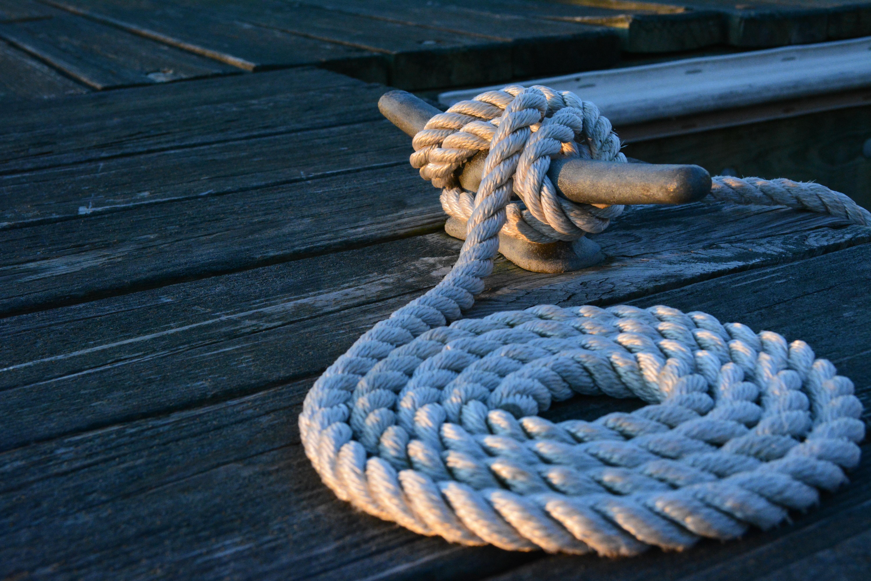 Cioled-Rope5 'The Successor's Voice blog'