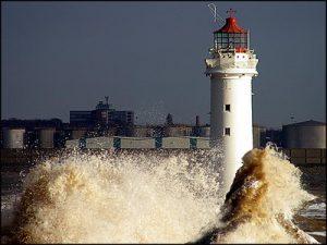 Lighthouse1-300x225 Crisis: a Successor Leadership Test